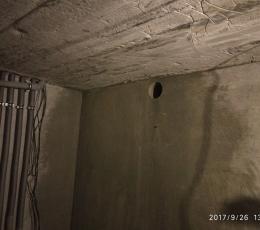 Вентиляционные продухи в фундаменте